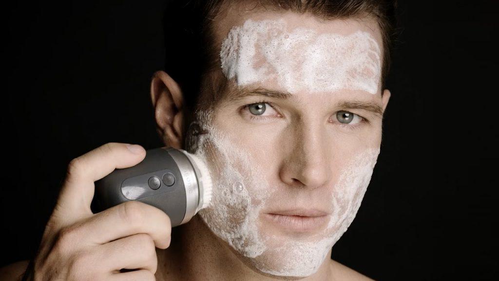 guide de choix d'une brosse nettoyante