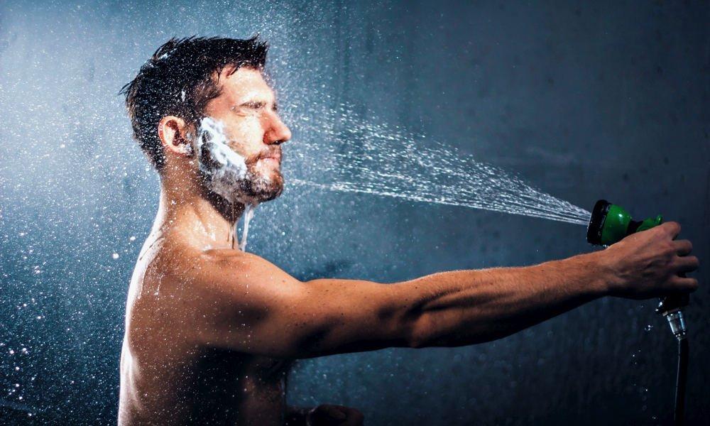 Shampoing pour barbe : pourquoi et comment l'utiliser