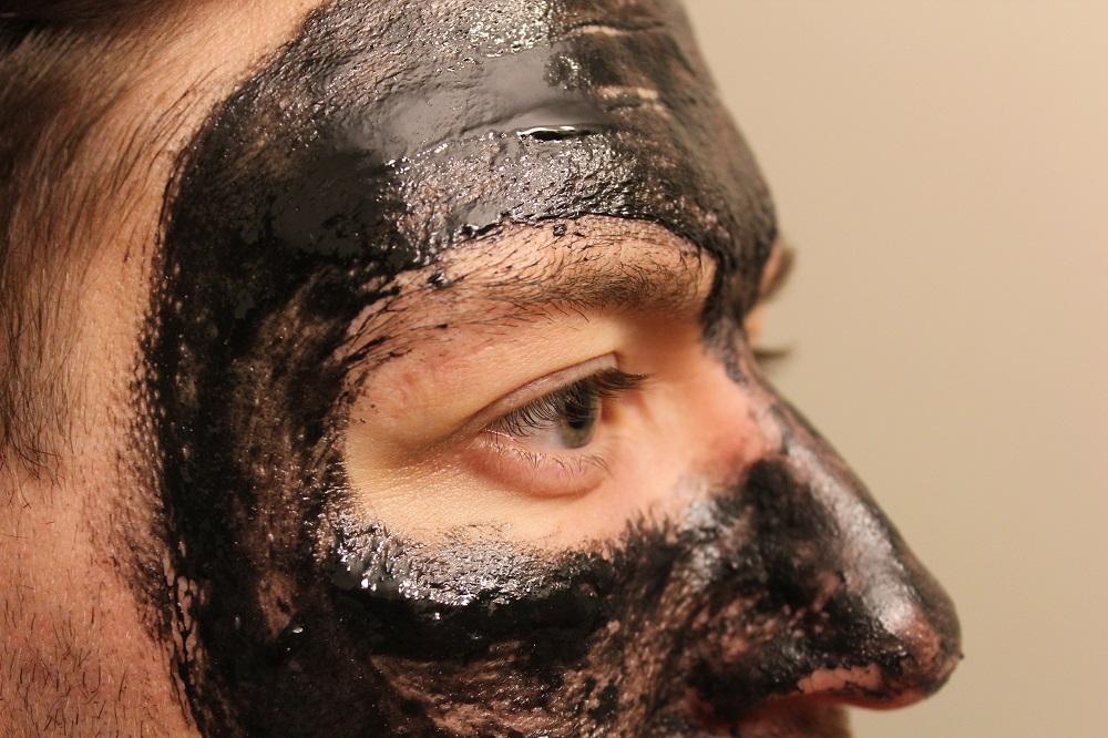 Masque visage homme : comment choisir