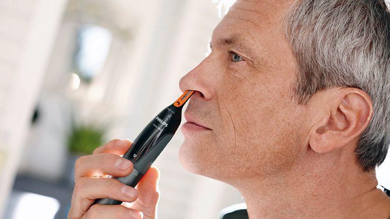 Guide d'achat : Comment choisir une tondeuse nez