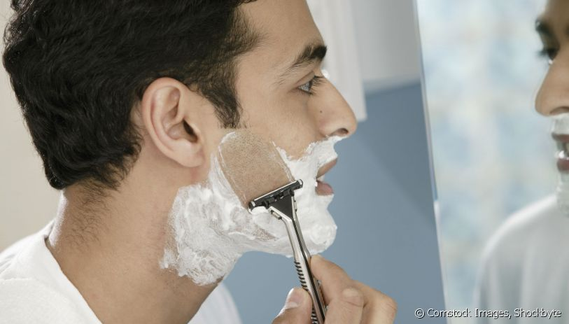 Gel de rasage : avantages et guide de choix